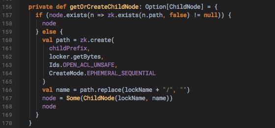 zk_lock_share_zksharelock_createchildnode